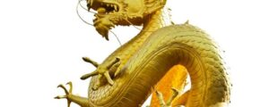 Guide to Alibaba Gold Suppliers: What Importers Must Know