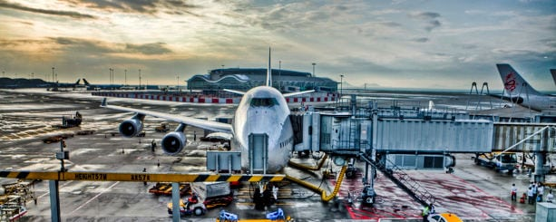 Air Freight Amp Importing From China The Ultimate Guide