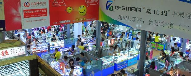 Https Www Chinaimportal Com Blog Buying Chinese Wholesalers