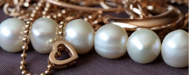 china_jewellery