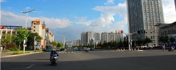 yiwu-market