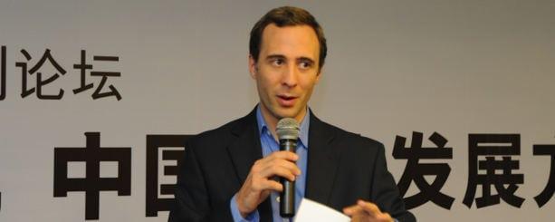 Renaud Anjouran
