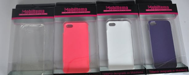 iphone-cases-china