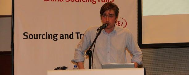 Fredrik Grönkvist