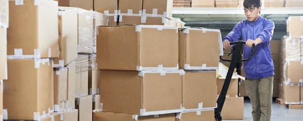 Importing costs and expenses