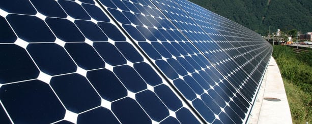 Importing Solar Panels from China: Factory Lists, Technical Specs & More