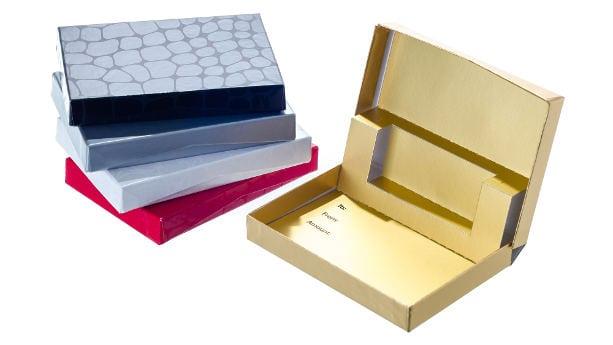 box examples