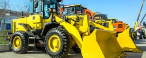 Importing Machinery from China: A Complete Guide