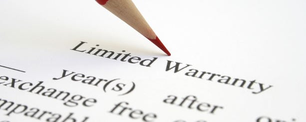 Warranties and refunds in Asia