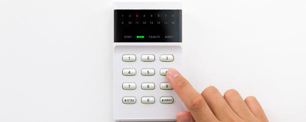 alarm systems manufacturers in china a complete guide rh chinaimportal com home security guide uk home security guide