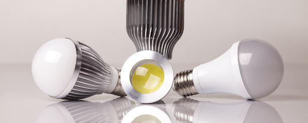 LED-Bulb-Lights