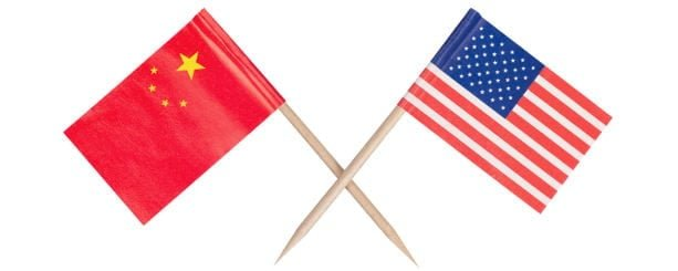 Importing From China To The United States A Complete Guide