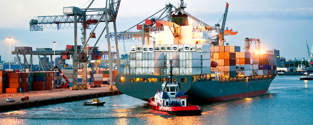 VAT on Imported Goods from China