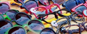 Importing Sunglasses & Eyewear from China: A Complete Guide