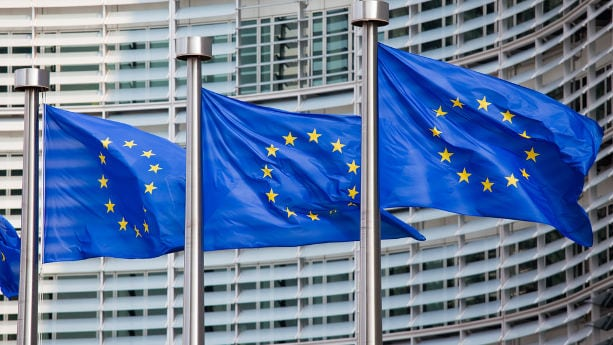 Product Regulations in the European Union: A Beginner's Guide