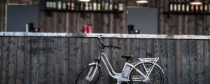 Importing E-bikes from China: A Complete Guide