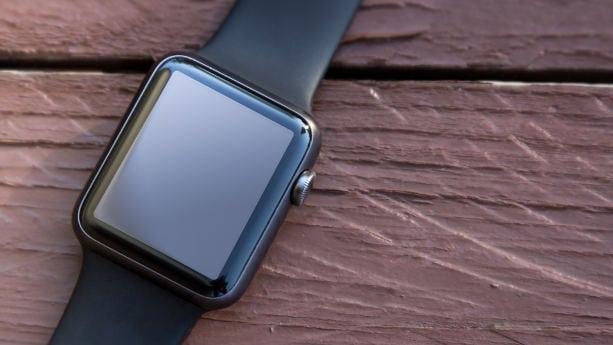 smart watch suppliers