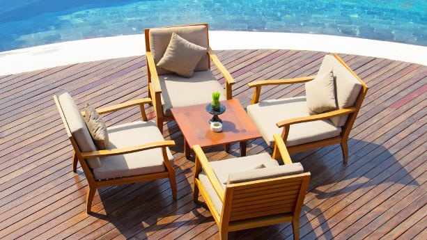 Furniture manufacturers in vietnam prices moq factories for Outdoor furniture vietnam