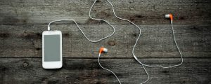 Earphone and Headphone Manufacturers in China: A Complete Guide