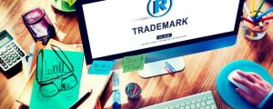 Trademark Registration When Importing From China