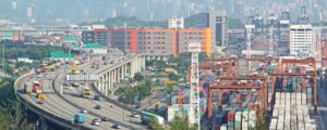 Top 14 Fulfillment Centers in China and Hong Kong 2021