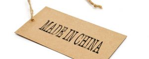 Made-in-China.com Guide: Product List, Wholesalers & More