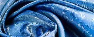 Silk Suppliers in China: A Complete Guide
