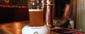 [Case Study] SonicBeer: The Device That Makes Your Brew Taste Better
