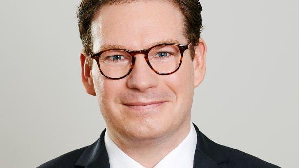 Matthias Oldiges