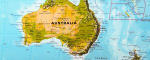 Import Duties in Australia When Buying From Asia: An Essential Guide