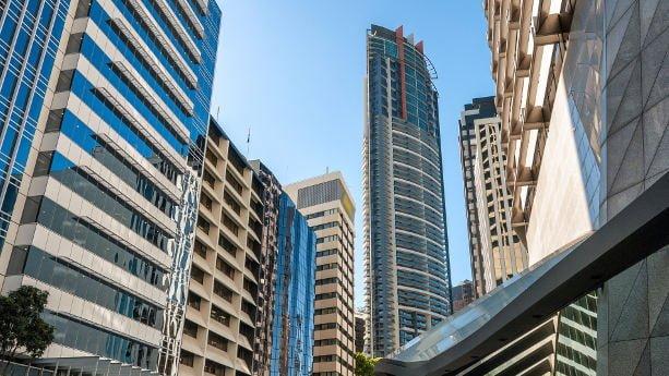 australian sourcing companies