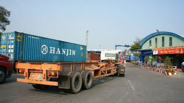 vietnam sourcing company
