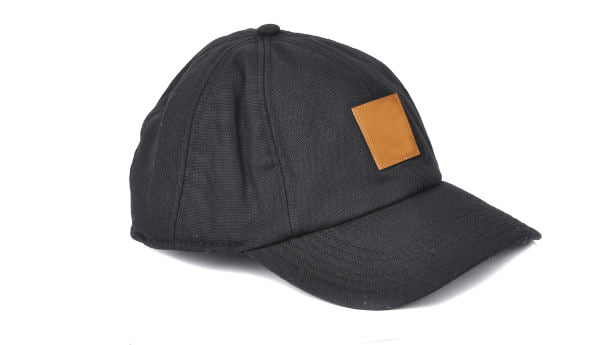 85aea687451d9 baseball cap. Planning to import caps or other headwear from factories in  China?