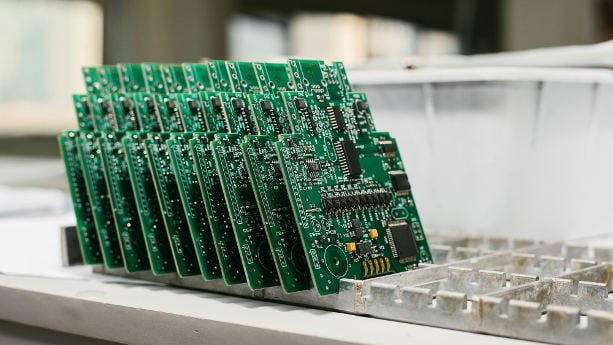 List of Electronics Manufacturers in Vietnam: An Overview