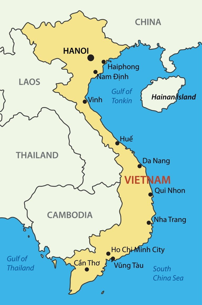 List of Jewelry Manufacturers in Vietnam - Our 5 Top Picks