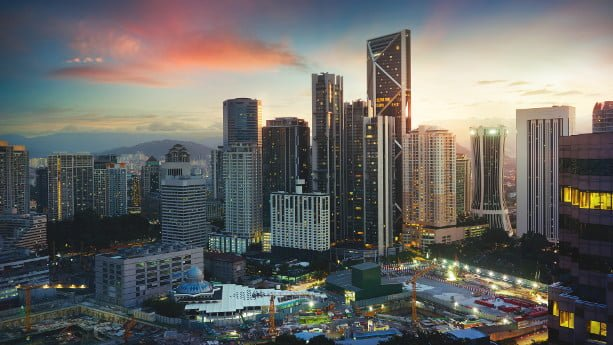 List of Sourcing Companies in Malaysia: Top 9 Companies