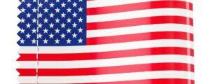 Customs & Taxes When Importing from China: US, EU, UK, Australia & Canada