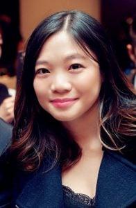 Shufen Lee