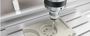 List of CNC Manufacturers in Taiwan: Our Top 8 Picks