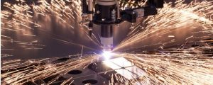 List of CNC Manufacturers in Vietnam: Our Top 9 Picks