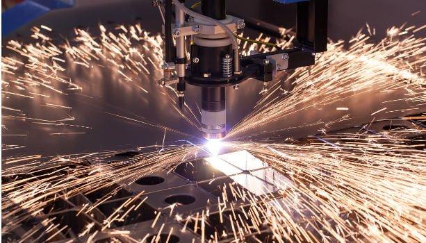 CNC Manufacturers in Vietnam