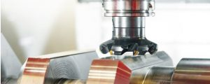 List of CNC Manufacturers in China: Our Top 10 Picks