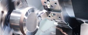 List of CNC Manufacturers in India: Our Top 9 Picks