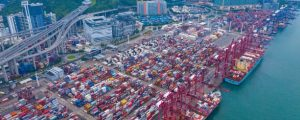 List of Freight Forwarders in Hong Kong: Our Top 9 Picks