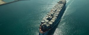 Importing Products to the UAE: A Complete Guide