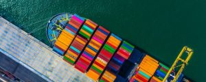 List of Freight Forwarders in Guangzhou: Our Top 9 Picks