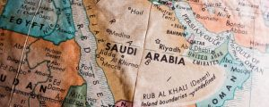 Importing Products to Saudi Arabia: A Complete Guide