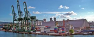Importing Products to Brazil: A Complete Guide