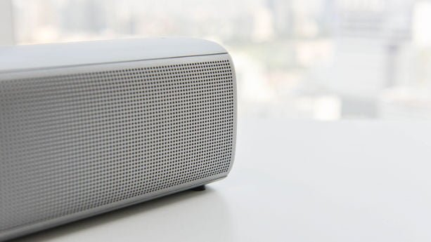bluetooth-speaker-manufacturers-china
