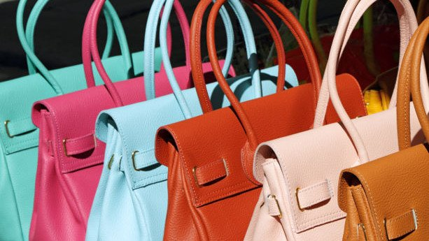 India Bags Manufacturers